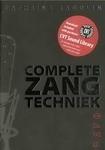 Complete Zangtechniek | Sadolin