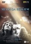 Messa da Requiem - Verdi | DVD
