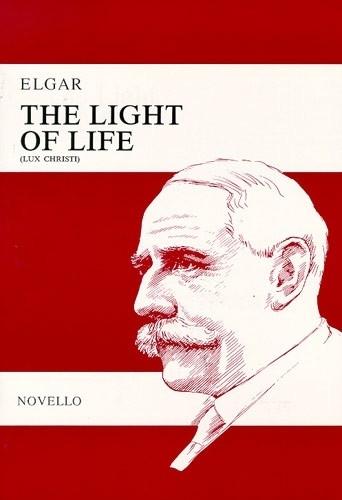 The light of life - Edward Elgar