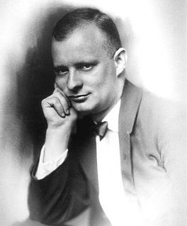 hindemith-plaatje.jpg