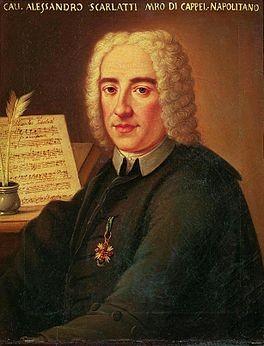 scarlatti-allessandro-plaatje.jpg