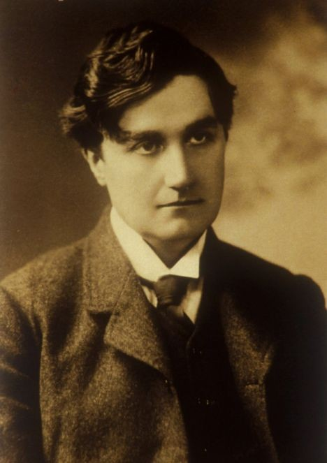 vaughanwilliams.jpg