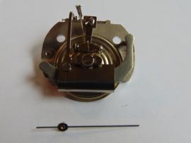 Barigo barometerwerk