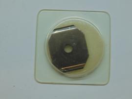 Vervangingsclip voor horloge kastopener