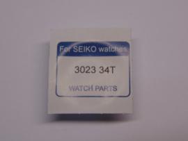 Seiko accu 3023.34T