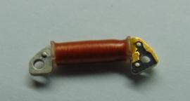 Spoel (4060) Hattori 482