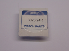 Seiko accu 3023.24R
