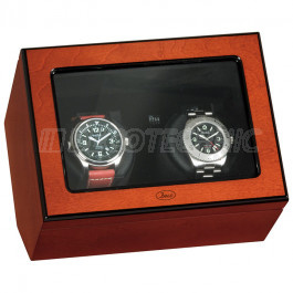 Boxy (Beco) watchwinder model Atlantic