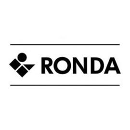 Ronda 1005