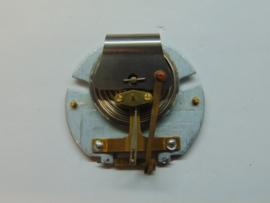 Barometerwerk klein