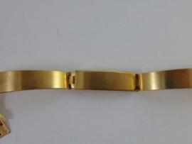 FS double spangen band