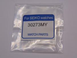 Seiko accu 30273MY