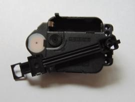 Goedkoop quartz uurwerkje met slinger