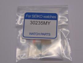 Seiko accu 30235MY