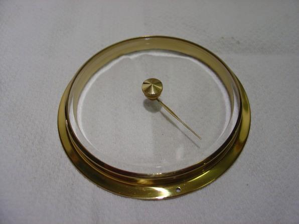 barometerglazen002.jpg