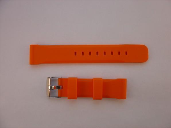 oranjeband.jpg