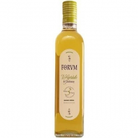 Chardonnay azijn, Forum, 500 ml.