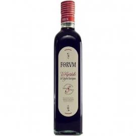 Cabernet Sauvignon azijn, Forum, 500 ml