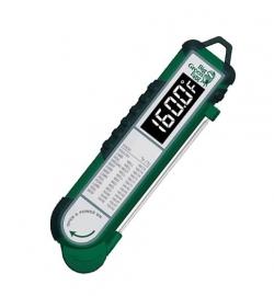 Big gReen Egg Digitale temperatuurmeter, BGE - PT100