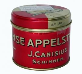 Rinse Appelstroop, 450 gram