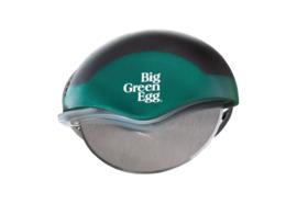 BGE Compact pizza cutter