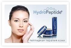 HydroPeptide behandelingen