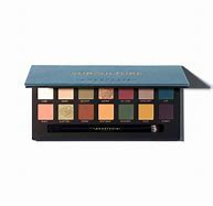 Eyeshadow palette - Subculture