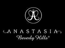 Anastasia Bevery Hills