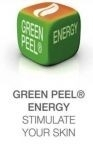 GREEN PEEL® Energy