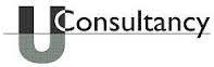 U-Consultancy - Dermatologie