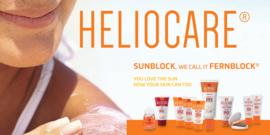 Heliocare® Fernblock technologie