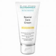 Special Care cream