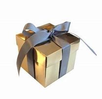 Cadeau TIP!
