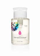 Beautyblender cleanser