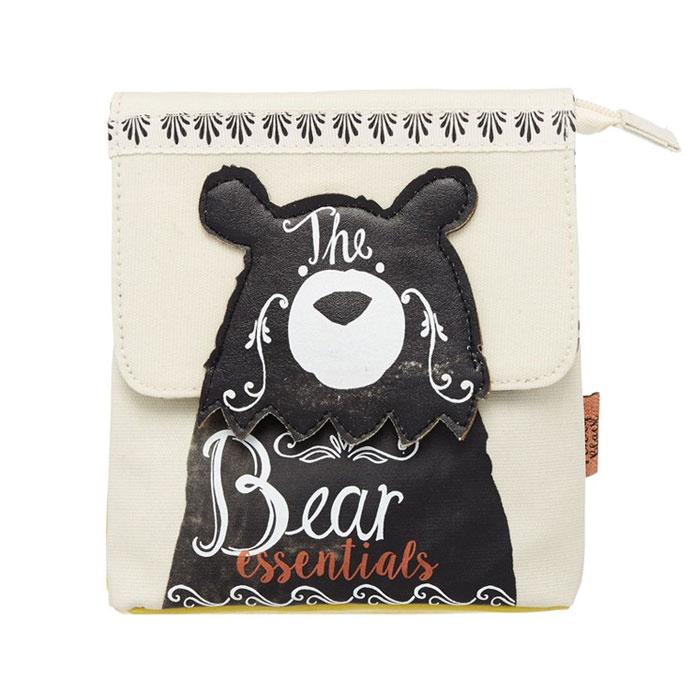 The Bear essentials