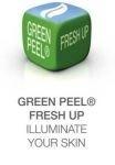 GREEN PEEL® Fresh up