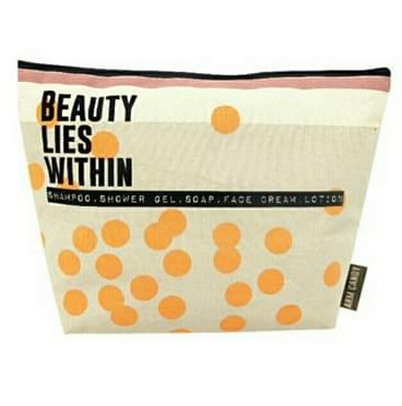 Beauty Lies Within