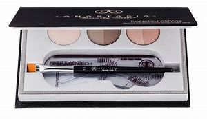 Beauty express brow&eyes - blonde