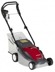 Honda HRE 370 elektromaaier