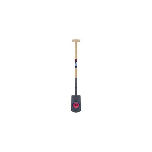 Spear & Jackson 1043 NH spade