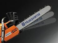 Husqvarna-321-kettingrem