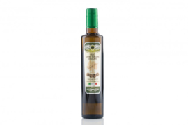 Olijfolie extra vergine regno degli ulivi | 0,5 l / t.h.t. 31-12-2021