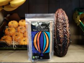 Pacari raw cacao poeder BIO | 200g / t.h.t. 10-2020