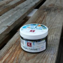 Moai Caviar | Umibudo | Sea Grapes | Green Kaviar | 1 potje à 35gram