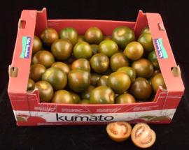 KUMATO | TEELT BIO - NL | 500gram