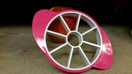 Appelpart snijder / Pink lady / gratis