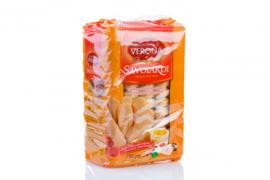 Savoiardi, geschikt voor tiramisù 500 g Savoiardi, geschikt voor tiramisù 500 g Savoiardi, geschikt voor tiramisù 500 g (apart verpakt per 125gram) / t.h.t. 30-11-2020