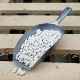 *BIO | Haricots blancs Lingots / wittebonen / Frankrijk / Oogstjaar 2021 / 500gram