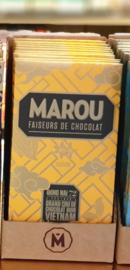 Marou Dong Nai 72% / t.h.t. 04-03-2021