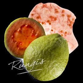 Guave Pureé | Ponthier | zak 1000ml /